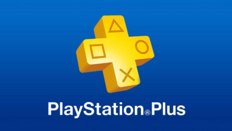 Playstation Plus Mayıs ücretsiz oyunları sızdı!