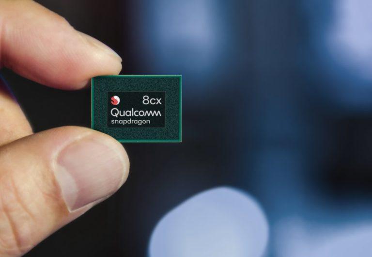 Snapdragon 865 Samsung imzası taşıyacak