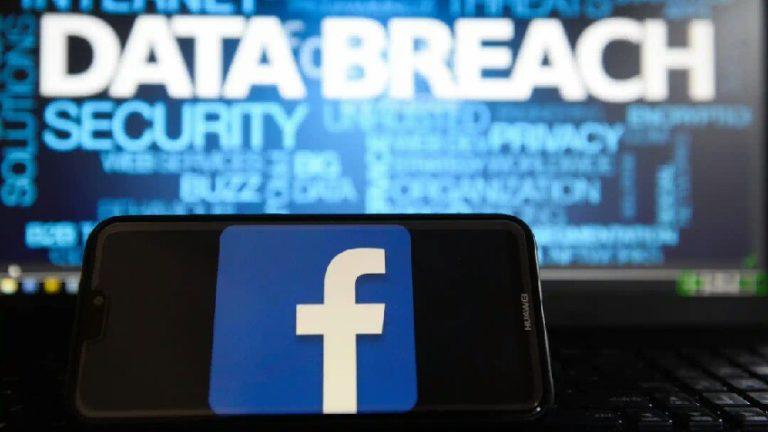 Facebook hakkında hiç duymadığınız gerçekler