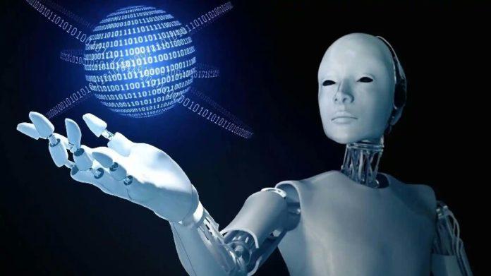 Bilgi ve iletişim teknolojileri