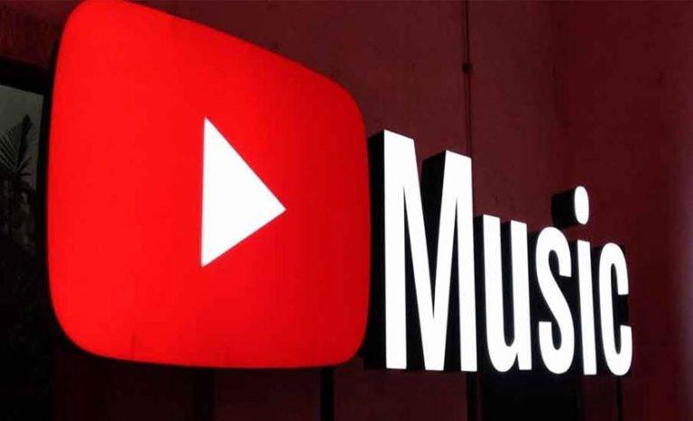 En fazla takipçiye sahip YouTube müzik kanalları