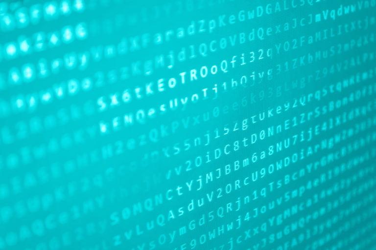 Siber güvenlik trendleri önümüzdeki yıl neler olacak?