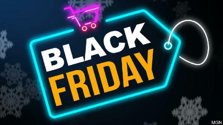 PS Store Black Friday indirimleri başladı