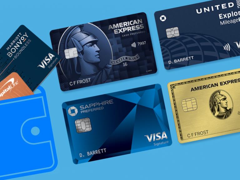 455 bin kredi kartı bilgileri çalındı iddialarına cevap geldi