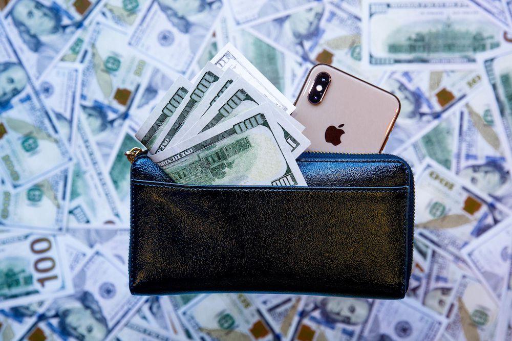 Akıllı telefon vergileri