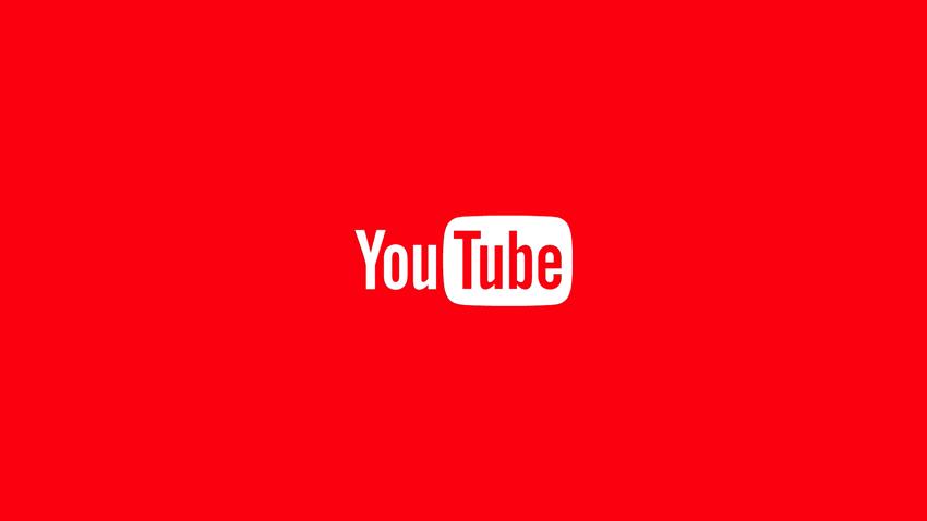 En popüler YouTube videoları
