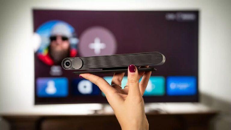 Facebook Portal TV yeni bir özellikle geliyor
