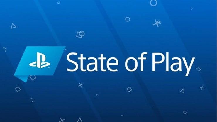 PlayStation State of Play etkinliği nasıl izlenir?