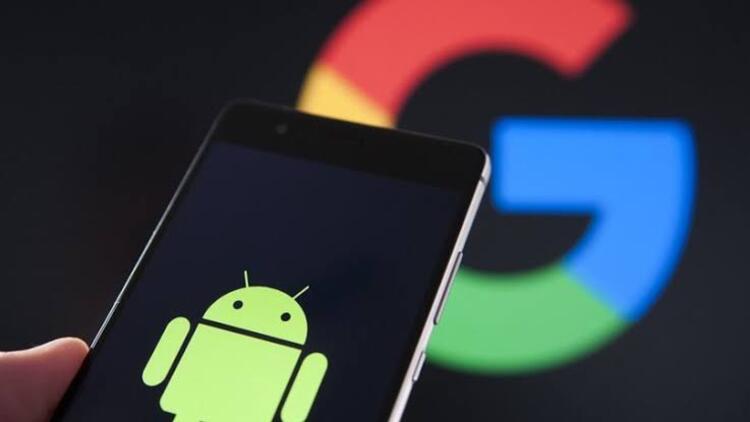 Google Türkiye restleşmesinde kim haklı?