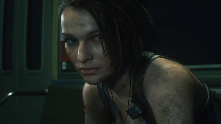 Yeni Resident Evil filmi duyuruldu!