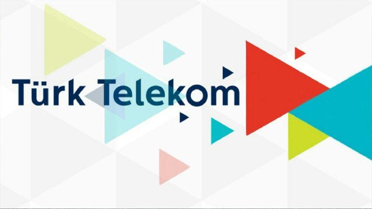 Türk Telekom Fiber altyapısı göğüs kabartıyor!