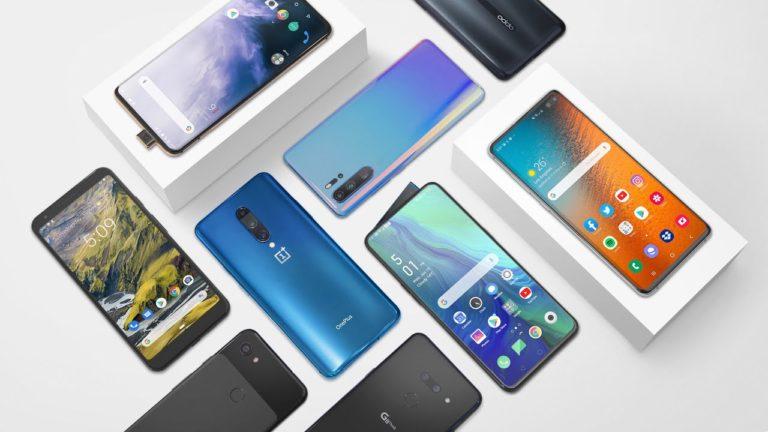 1500 TL altı en iyi akıllı telefonlar 2019 Aralık