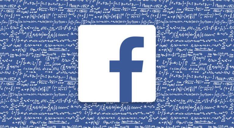 Facebook uygulamaları son 10 yılımızı domine etti