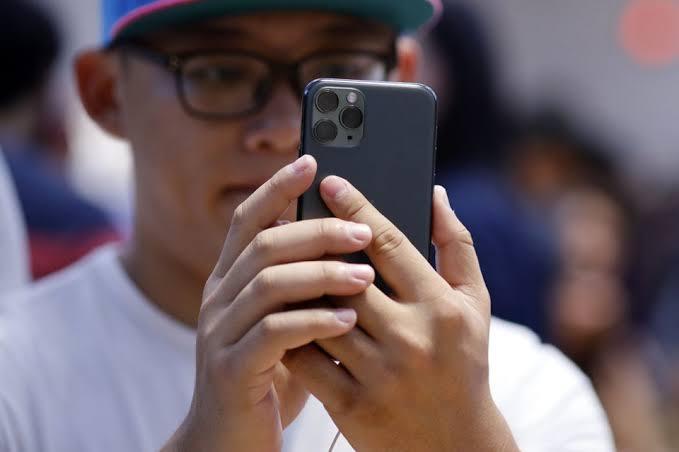 iPhone 11 Pro güvenlik açığı ile karşı karşıya!