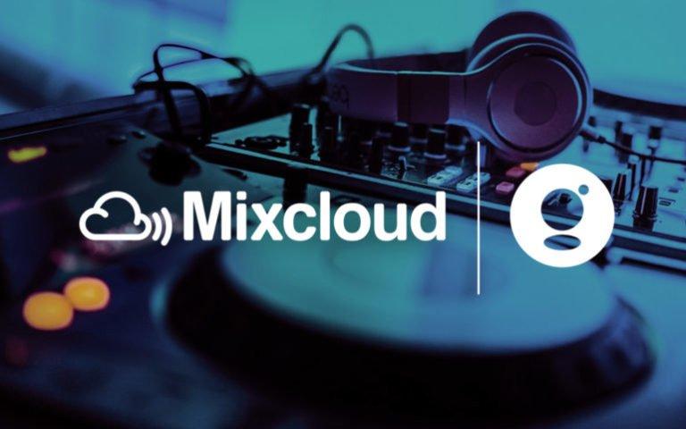 Mixcloud 20 milyon kullanıcının verisini çaldırdı