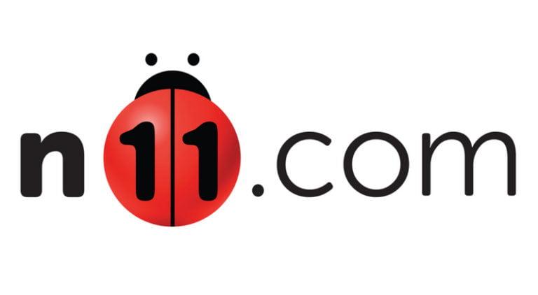 N11, Twitter Türkiye gündeminde: #N11kendiişiniyap