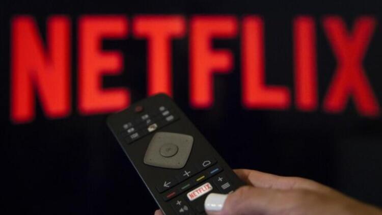 Netflix yeni filmler ile karşımızda! İşte o filmler!