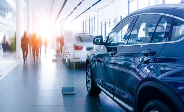 En çok satan otomobil markaları – Kasım 2019