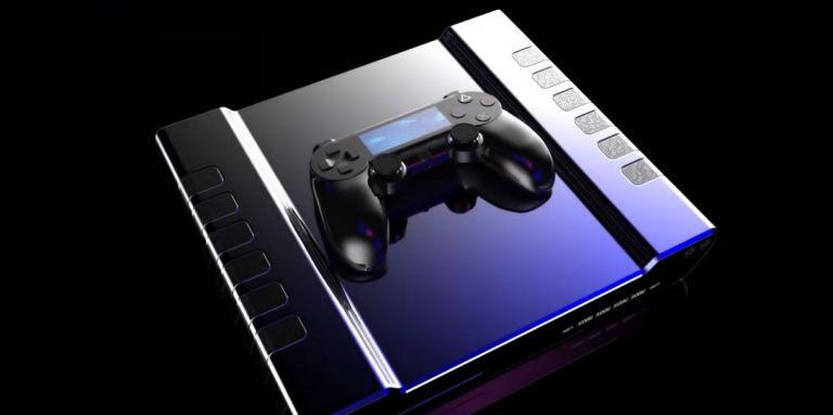 PlayStation 5 ve Xbox 2020 fiyatı netleşiyor