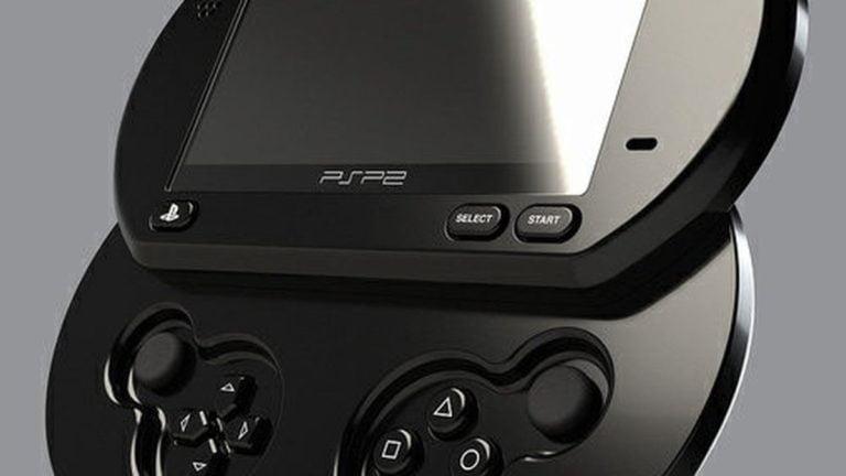 Sony PSP 2 veya PS Vita 2'yi duyuracak mı?