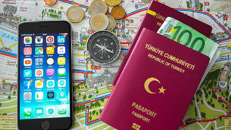 Yurt dışından getirdiğiniz iPhone 11 kaç TL'ye geliyor?