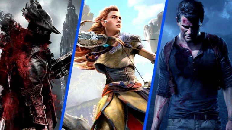 PlayStation Store Aralık Fırsatları ile karşımızda