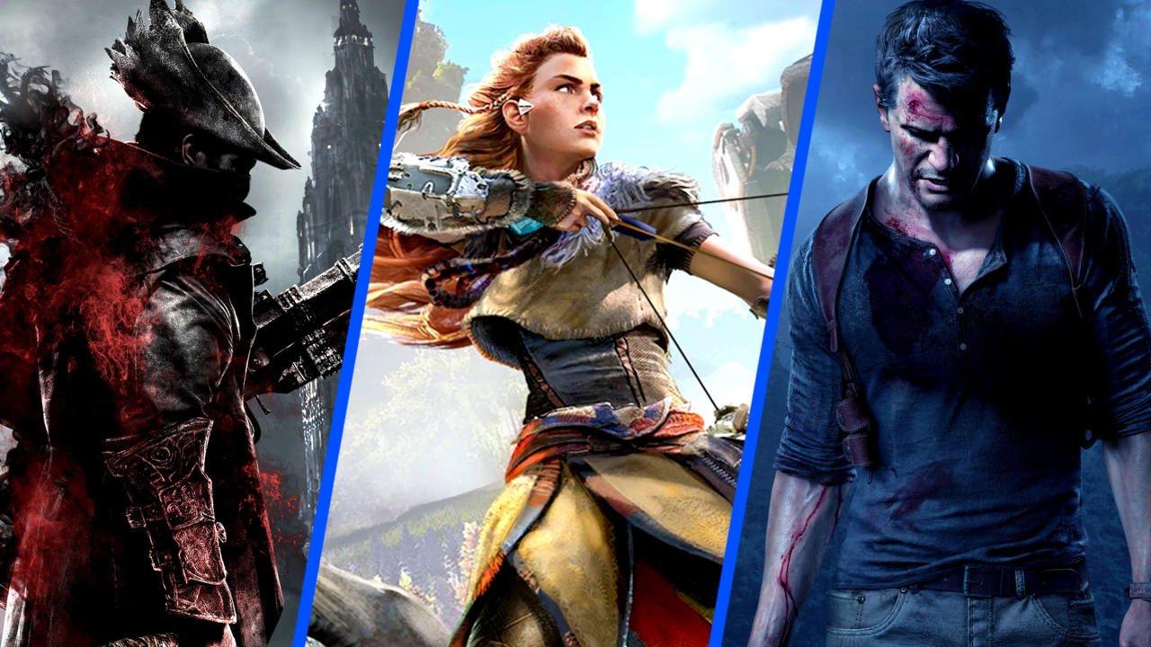 PlayStation Store Aralık Fırsatları