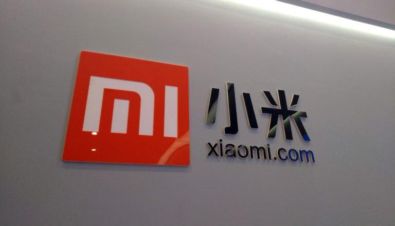 Xiaomi ve Tencent veri ihlali ile suçlanıyor!