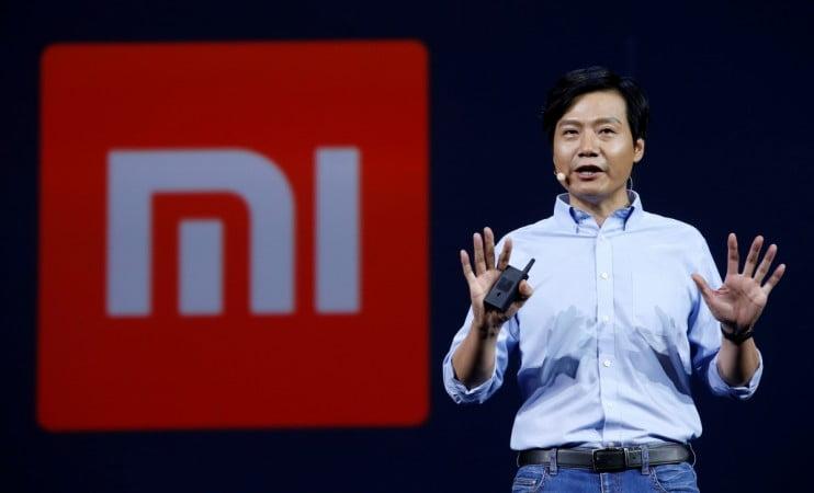 Xiaomi pahalı modellerini neden satamıyor?