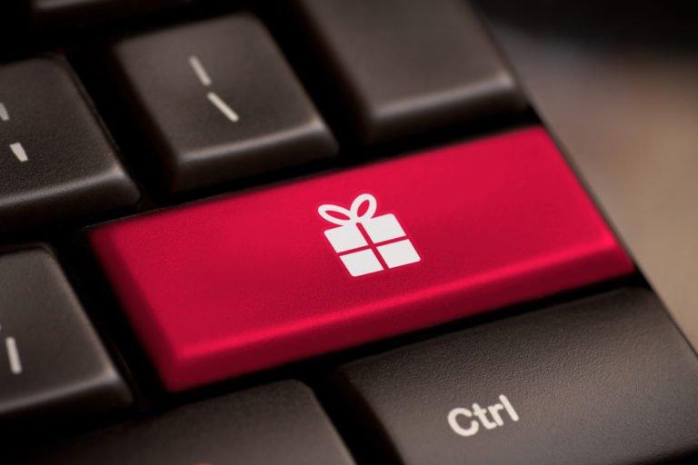 Yılbaşı için teknolojik hediye önerileri