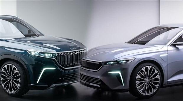 En ucuz hibrit ve elektrikli otomobiller 2020 Ocak