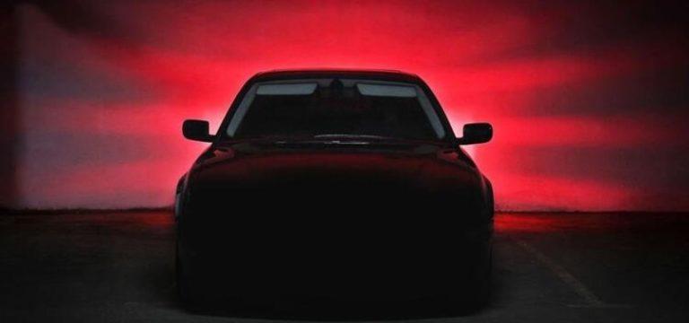 Türkiye'yi yerli otomobil heyecanı sardı