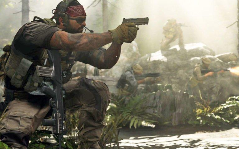 YouTube oyun videolarında şiddet içeriklerini kontrol edecek