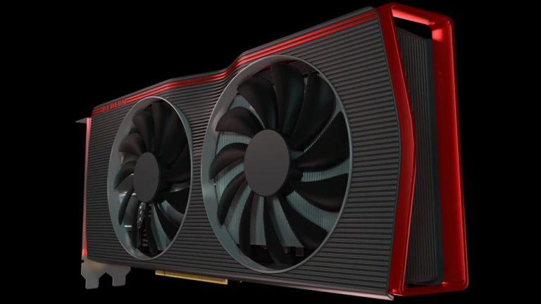 Uygun fiyatlı AMD Radeon RX 5600 tanıtıldı!