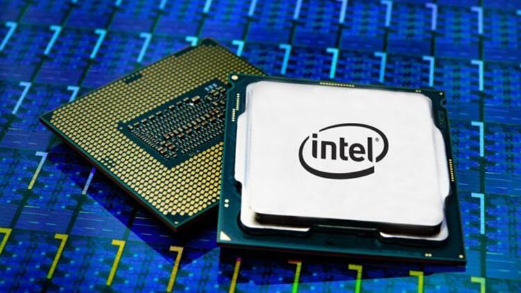 Intel i9 10900K ile AMD'ye taş çıkaracak!