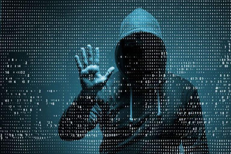 Avusturya siber saldırı alarmı verdi