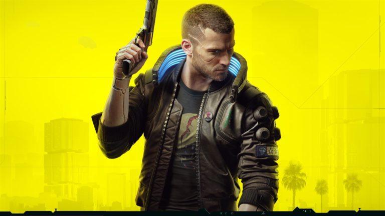 Cyberpunk 2077 fragmanı yayınlandı! Oyun taş gibi olacak!