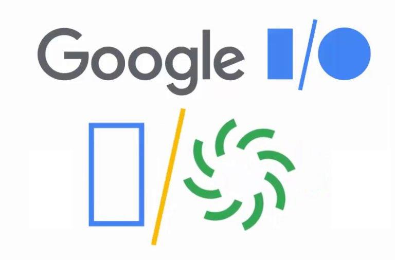 Android 11 tanıtım tarihi açıklandı!
