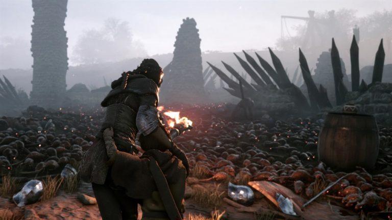 İndirime giren Xbox One oyunları – 14 Ocak haftası
