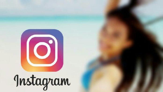 Instagram içerik üreticiler