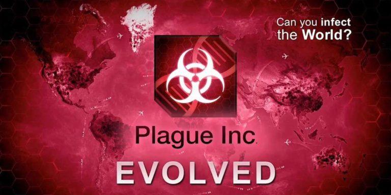 Plague'in geliştiricisi Koronavirüs hakkında açıklama yaptı!