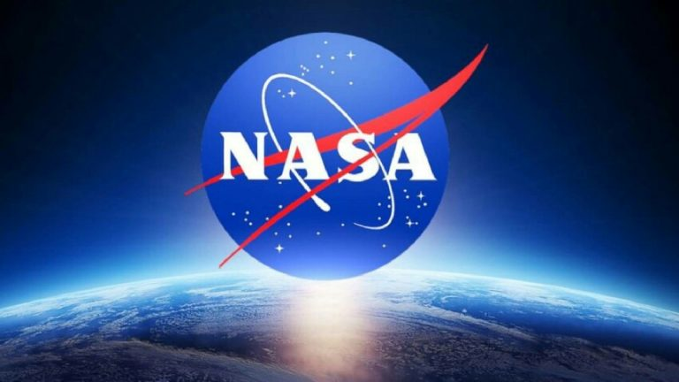 Nasa Mars'a Salda Gölü sayesinde indi