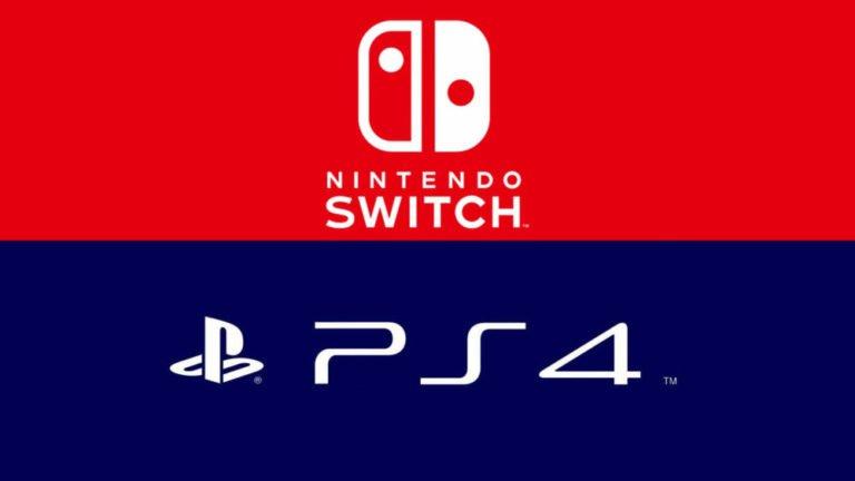 Japonya'da geçen yıl en çok satan oyunlar açıklandı