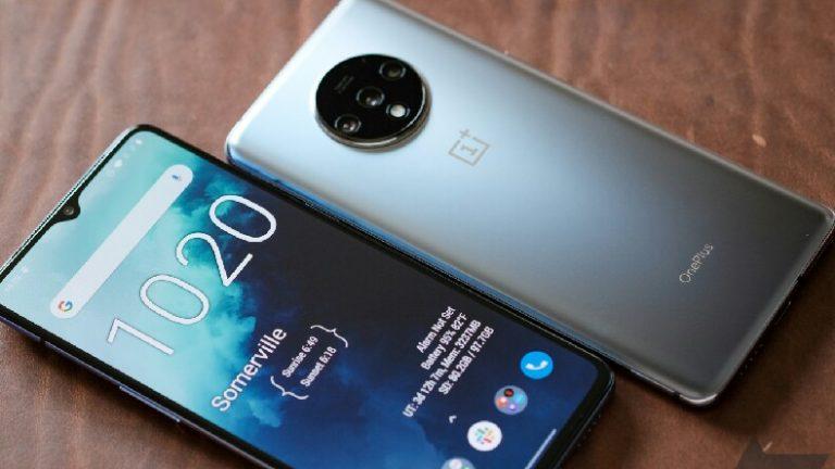 3000 TL altı en iyi akıllı telefonlar 2020 Ocak