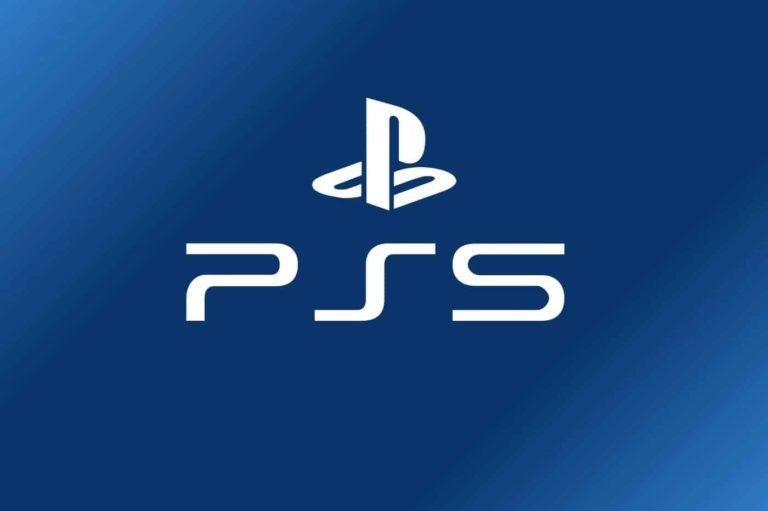 Oyuncuların PlayStation 5 beklentileri neler?