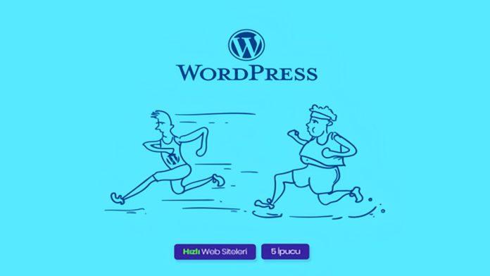 Hızlı WordPress