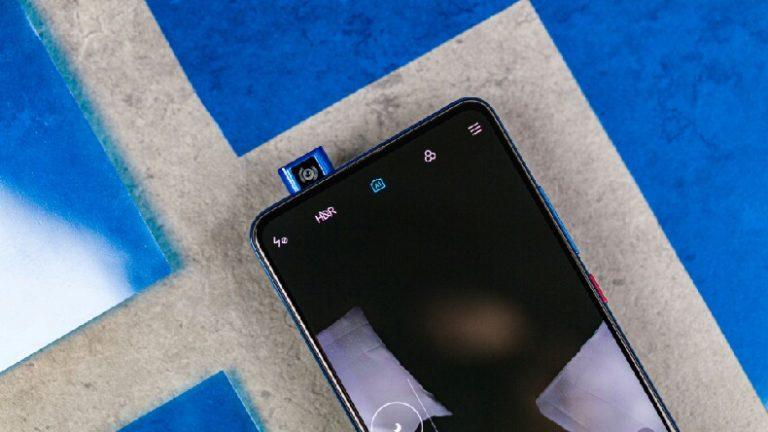 1500 TL altı en iyi akıllı telefonlar 2020 Ocak