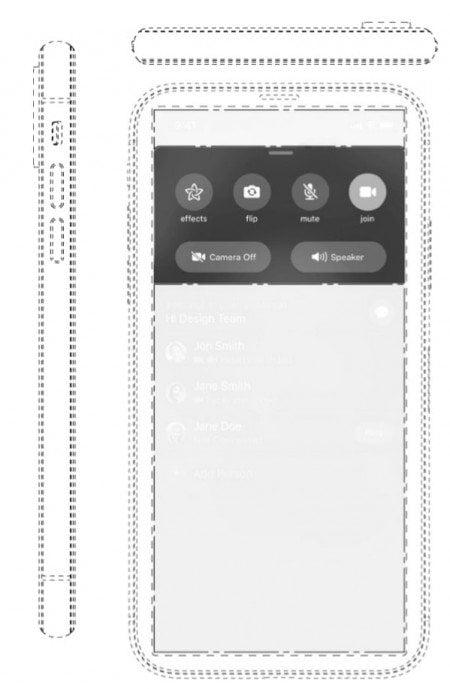 Yeni iPhone