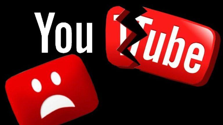 YouTube reklam işini çok abartmaya başladı