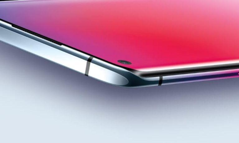 1000 TL altı en iyi akıllı telefonlar 2020 Ocak